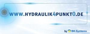 hydraulik4punkt0